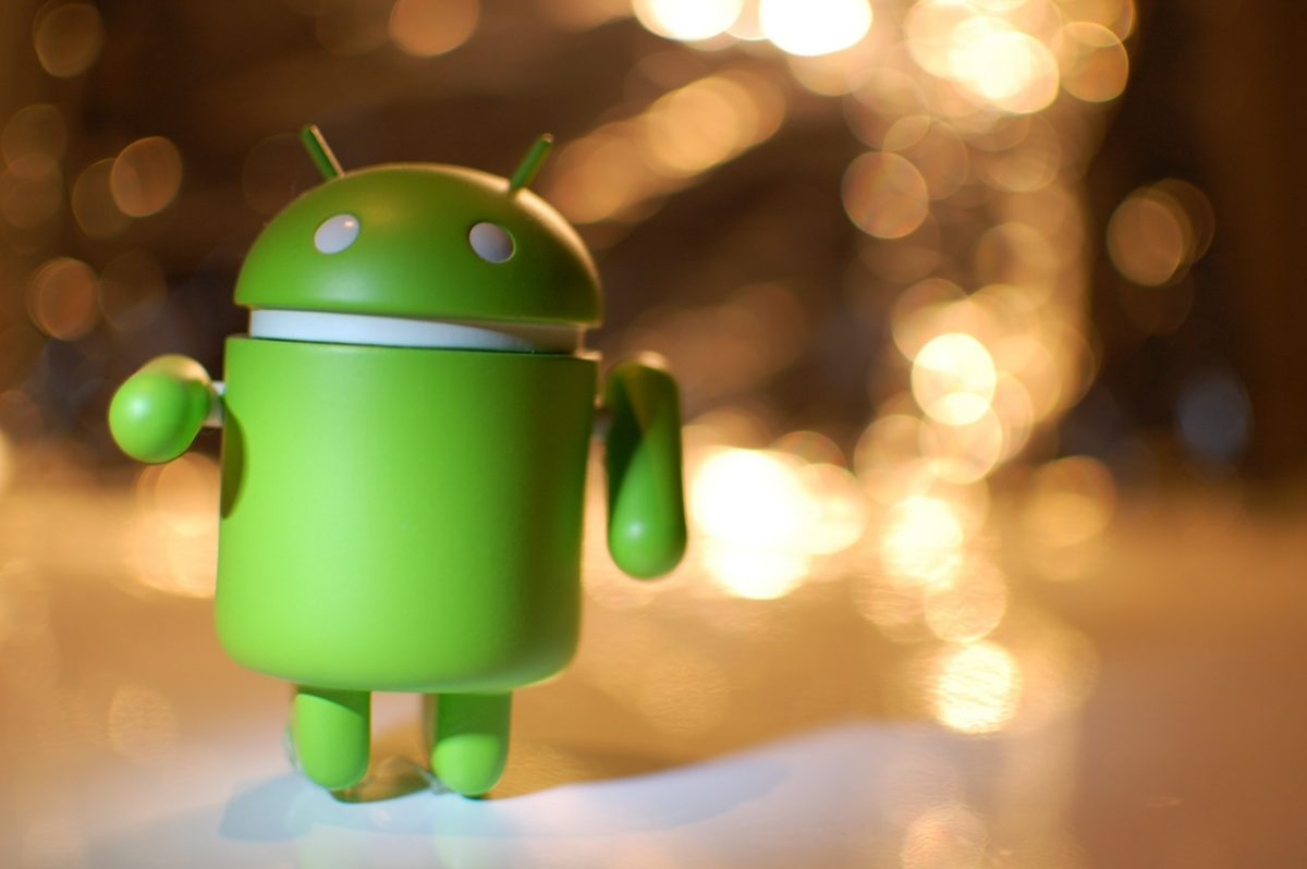 Popcorn Time 3 voor Android
