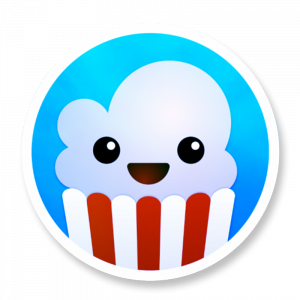 Popcorn Time downloaden