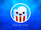 Popcorn time corona downloaden